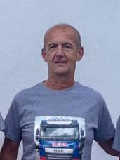 Georg Lichtenwöhrer (LWL)