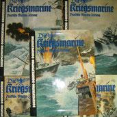 "<img src=""image.jpg"" alt=""Military books"" title=""Military books"">"