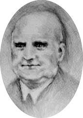 dudweiler, saarbruecken, buergermeister, artur jost,  1928