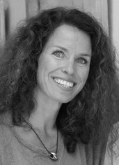 Personal Coach Nicole Hoefler