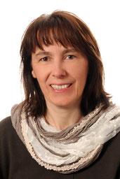 Angelika Hohl