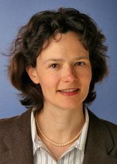 Susanne Luth - Anytime Reisen