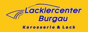Lackiercenter Burgau UG & Co. KG