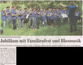 Harzkurier, 29.08.2013
