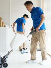 外壁清掃 外壁クリーニング