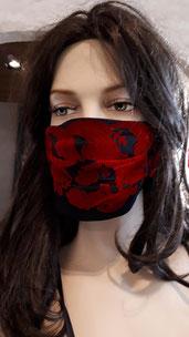 Masques barrières achat en ligne