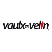 epaviste gratuit vaulx en velin 69