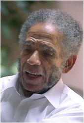 Manuel Zapata Olivella (1920-2014)