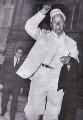 Manuel Quintín Lame (1880-1967)