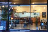 多治見,本町オリベストリート,カフェ,限定ランチ