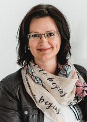 Lomi Kurs, Selbsterfahrung, Berührung die berührt, Monika Gundinger, Lomi Akademie