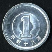 1円不動産とは?