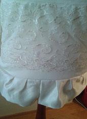 Pullover, Oberteil, Unikat, Vintage, redesigned