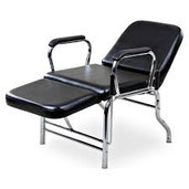 SHAMPOO CHAIR REGULAR PRICE $199.99