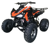 CLICK HERE FOR UT-150cc SPORT CATALOG