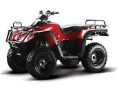 CLICK TO SEE ATV AXLES