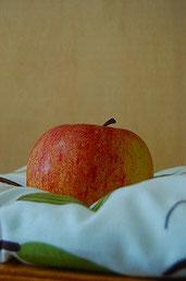 奇跡のリンゴを神棚として:非売品w
