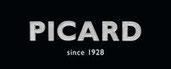 CAD CCAD 2D Konstruktion und CCUT Zuschnittsystem, Taschen