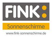 Fink sonnenschirme fachhändler für may sonnenschirme in Hammersbach Hessen