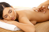 Massage Californien, Chi Nei Tsang, Pierre Villette, coach, certifié, PNL, paris 16, therapeute, therapeute holistique, Hypnothérapeute, lithothérapeute, Alignement energetique, soin energetique,