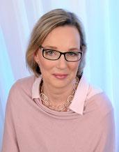 BVBB Lohnsteuerhilfeverein Beratungstellenleiterin Braunschweig Wolfebüttel Susanne Anger