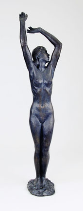 Fritz Klimsch, Auktionserlös 32.000 €