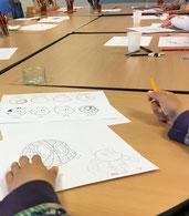 atelier-dessin-gratuit-pour-tous-La-BD-est-dans-pre-2020