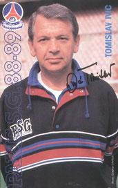 IVIC Tomislav  88-89