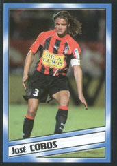 José COBOS (1993-97, PSG > 2004-05, Nice).jpg