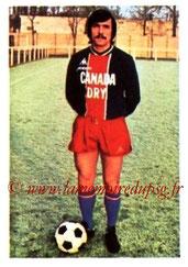 N° 164 - Louis CARDIET