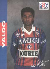 VALDO  93-94