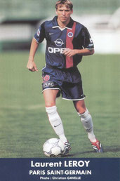 LEROY Laurent  01-02