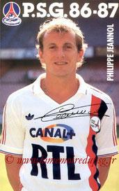 JEANNOL Philippe  86-87