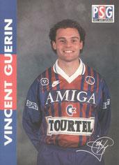 GUERIN Vincent  93-94.JPG