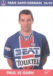 LE GUEN Paul  94-95