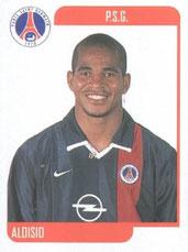N° 296 - Jose ALOISIO