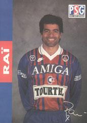 RAI  93-94