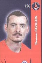 PAVILLON Thomas  02-03