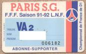 1991-92