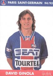 GINOLA David  94-95.JPG