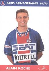 ROCHE Alain  94-95