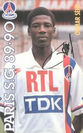 SENE Oumar  89-90.JPG