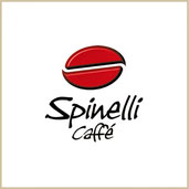 spinelli caffe pads ese ese44 cialde caffe kaffee