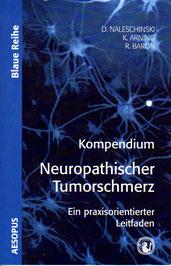 Bild: Kompendium Neuropathischer Tumorschmerz