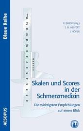 Bild: Skalen und Scores Cover
