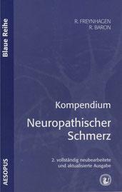 Bild: Kompendium Neuropathischer Schmerz