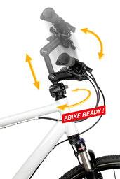 By.Schulz Speedlifter Twist Pro SDS