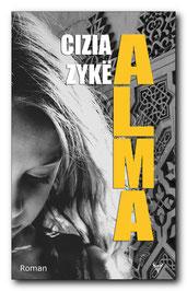 Alma,  de Cizia Zykë
