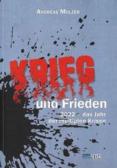 Erich Körner-Lakatos, 62 historische Leckerbissen