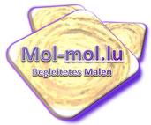 www.mol-mol.lu